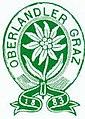 Logo Oberlandler Graz.jpg