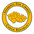 Logo Students for Liberty CZ.jpg