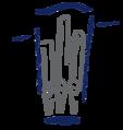 Logo Transparent Orgelbau Hoffmann und Schindler.png