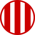Logo Vermell i Blanc vertical.png
