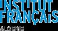 Logo institut français algérie.png