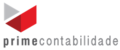 Logo prime contabilidade 2016.png