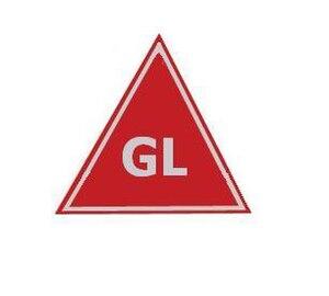 Gwardia Ludowa - Image: Logogl