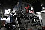 Lokomotiva 477.060 (001).jpg