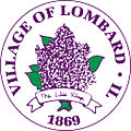 Lombard-IL-Locksmith.jpg