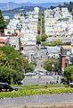 Lombard Street, San Fransisco - panoramio (1).jpg