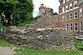 Londinium Roman Wall (39482013925).jpg