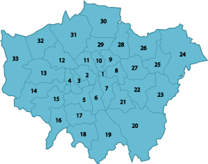London-boroughs.svg