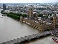 London. Westminster-Лондон. Вестминстер. - panoramio.jpg