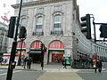 London 2868.JPG