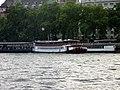 London Boat (7977077397).jpg