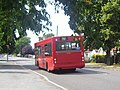 London Buses route 290 Kingston Rd Staines.jpg