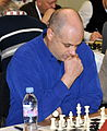 London Chess Classic 2010 Arkell 02.jpg