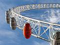 London Eye - 01.jpg