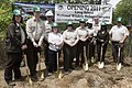 Long Island Refuge Complex Staff (4622607312).jpg
