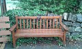 Long shot of the bench (OpenBenches 2060-1).jpg