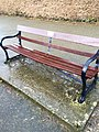 Long shot of the bench (OpenBenches 3601-1).jpg