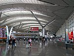 Longdongbao Airport 20171009-2.jpg