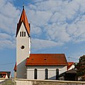 Lonsee Radelstetten Martinskirche 2020 04 09.jpg