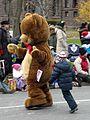Look out behind you, Crunchy Bear! (5196906702).jpg