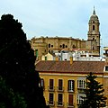 Looking to the Cathedral - panoramio.jpg