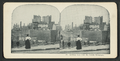 Looking west from the Jewish Synagogue., from Robert N. Dennis collection of stereoscopic views.png