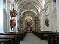 Lorenzkirche - panoramio.jpg