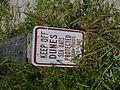 Lori Wilson Park - Cocoa Beach FL - Flickr - Rusty Clark (108).jpg