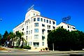 Los Altos Apartments, 4121 Wilshire Blvd. Mid-City 1.jpg