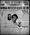 Los Angeles Herald, Number 180, 29 May 1916.pdf