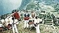 Los Jaivas en Machu Picchu.jpg