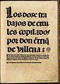 Los doce trabajos de Hércules 1499 Enrique de Villena.jpg