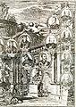 Los emperadores del Peru Parte2 - AHG.jpg
