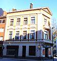 Lothringer Straße 111.JPG