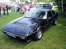 Lotus Cars - Wikipedia
