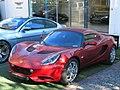 Lotus Elise 2011.jpg