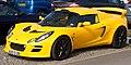 Lotus Exige (7009122613).jpg