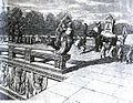 Louis Delaporte-Angkor Vat2.JPG