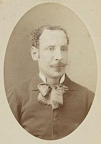 Louis Frédéric Eugène Decazes (1844-1913) (A).jpg