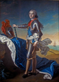 Louis Jean Marie de Bourbon, Duke of Penthièvre as Admiral of France by Nattier.png
