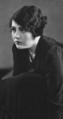 LouiseRutter1916.tif