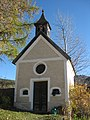 Lourdeskapelle in Radein 2.jpg