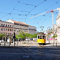Love from Lisbon (Sharon Hahn Darlin).jpg
