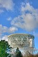Lovell Telescope 04.jpg