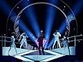 Lovers of Valdaro.Melodifestivalen2019.19e114.1020192.jpg