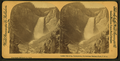 Lower Fall of the Yellowstone, Yellowstone National Park,U.S.A, from Robert N. Dennis collection of stereoscopic views.png