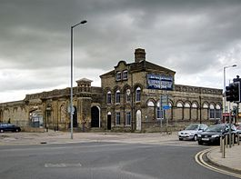 Lowestoft gare.jpg