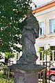 Luštěnice, John of Nepomuk.jpg