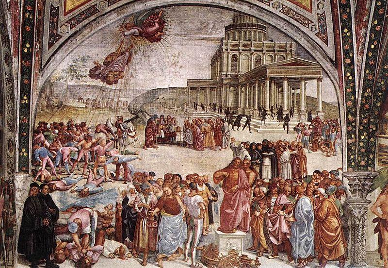 http://upload.wikimedia.org/wikipedia/commons/thumb/2/29/Luca_signorelli%2C_cappella_di_san_brizio%2C_predica_e_punizione_dell%27anticristo_01.jpg/800px-Luca_signorelli%2C_cappella_di_san_brizio%2C_predica_e_punizione_dell%27anticristo_01.jpg