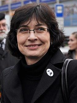 Lucia Zitnanska.jpg